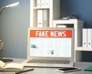 Méfiez-vous des fake news santé !